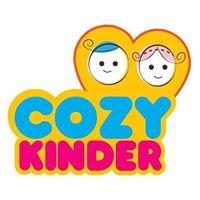 Cozy Kindergarten