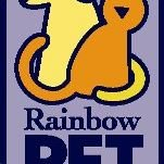 Rainbow PET Creations