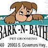 Bark-N-Bath