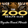 The Zoo Health Club- Boynton Beach, FL