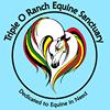 Triple O Ranch Equine Sanctuary