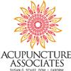 Acupuncture Associates of Delray Beach, Inc.