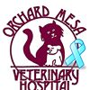 Orchard Mesa Veterinary Hospital & Boarding