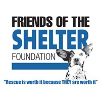 Friends of the Shelter Foundation