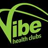 Vibe Health Club