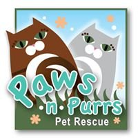 Paws-n-Purrs Pet Rescue