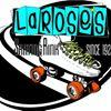 Laroses Roller Skating Rink
