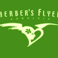Faerber's Flyers