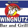 WingNutz Bar and Grill