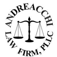 Andreacchi Law Firm, PLLC
