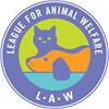 League For Animal Welfare Georgia