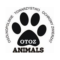 OTOZ Animals