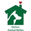 Quincy WA Animal Shelter