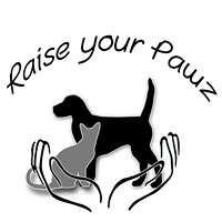Raise Your Pawz