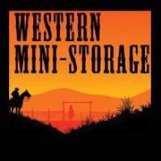 Western Mini Storage, LLC