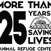 Animal Refuge Center Inc