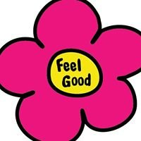 The Feel Good Page