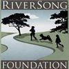 River Song Foundation