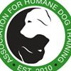 Association for Humane Dog Training