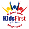 Kids First Urgent Care by Dr. Swartz - Aventura