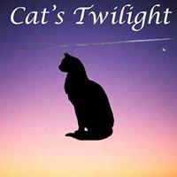 Cat's Twilight