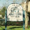 South Fork Animal Hospital