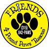 Friends 4 Pound Paws Inc. Rescue