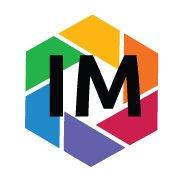 IMPACTv Conference