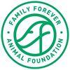 Family Forever Animal Foundation