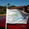 HillsCarPal