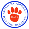 DeSoto Animal Rescue Society