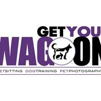 Get Your Wag On Pet Services, LLC