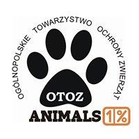 OTOZ Animals schronisko dla bezdomnych zwierząt w Starogardzie Gdańskim