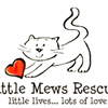 Little Mews Rescue, Inc