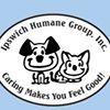 Ipswich Humane Group / Animal Shelter
