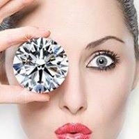 International Jewelers Exchanges - Boca   Boynton Beach  Aventura