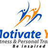 Motivate You Fitness and Personal Training