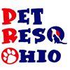 PetResq Ohio