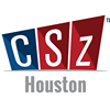 CSz Houston - Home of ComedySportz
