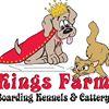 KINGS FARM Kennels