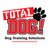 Total Dog!