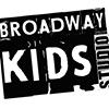 Broadway Kids Studio Inc.