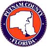 Animal Control Putnam County FL