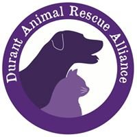 Durant Animal Rescue Alliance, Inc.