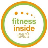 Fitness Inside Out