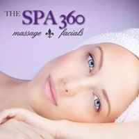 The Spa 360 - Boynton Beach