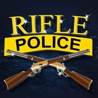 Rifle Police Department