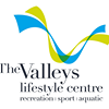 The Valleys Lifestyle Centre