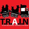 TRAIN Team Rescuing Animals in Need