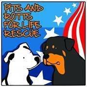 Prfl Rescue